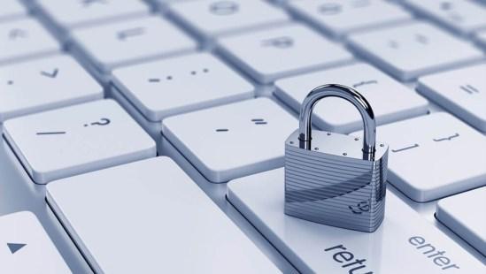 Lei de Proteção de Dados trará impactos a pessoas, empresas e governos