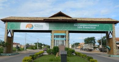 SFI: Atendendo recomendação do TCE, Fazenda vai iniciar cobrança administrativa de débitos municipais
