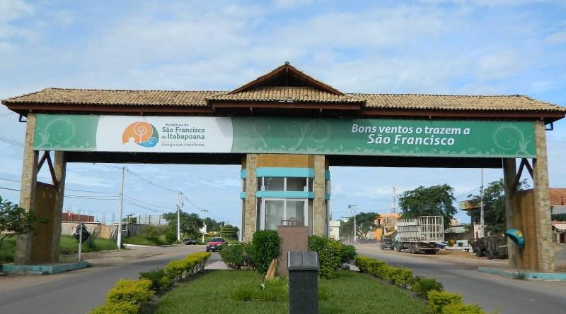 SFI é destaque na geração de empregos com carteira assinada no Norte Fluminense