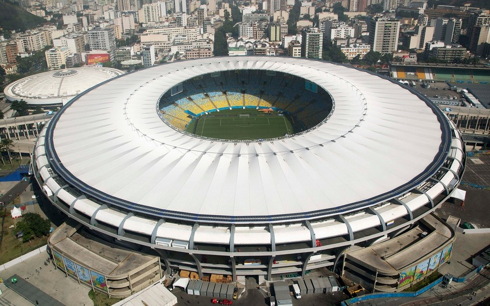 Justiça obriga Globo a transmitir clássico entre Fluminense e Botafogo pelo Carioca