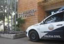 Homem suspeito de estuprar adolescente é esfaqueado por irmã da suposta vítima na manhã deste sábado, em Campos