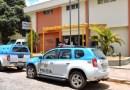 Homem é preso suspeito de estuprar idosa de 75 anos em Santo Antônio de Pádua
