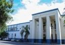 Educação de Campos convoca mais 186 professores substitutos nesta sexta-feira
