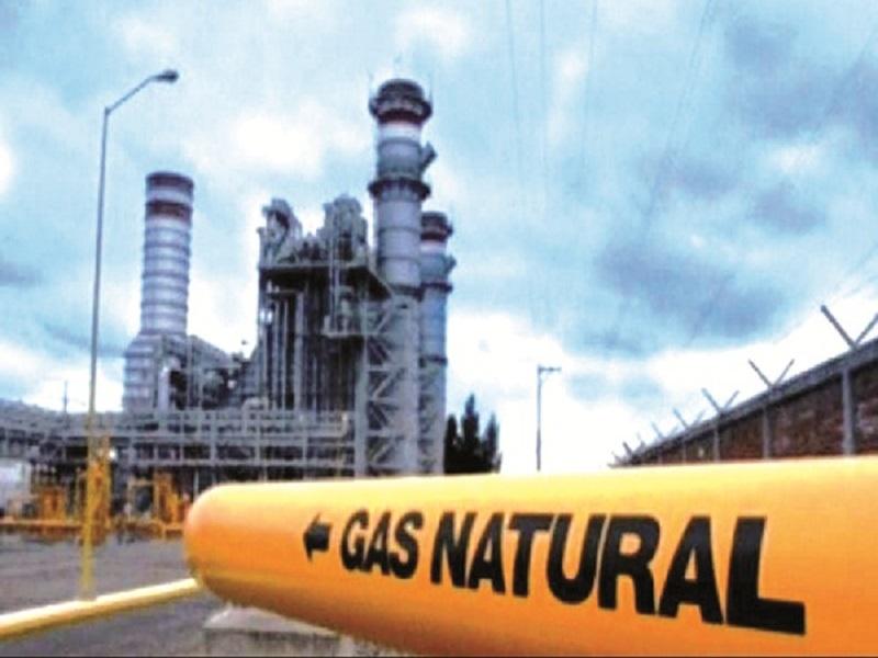 Paulo Guedes quer reduzir o preço do gás pela metade em até 60 dias