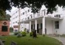 Hospitais contratualizados de Campos recebem mais R$ 8 milhões nesta terça (3)