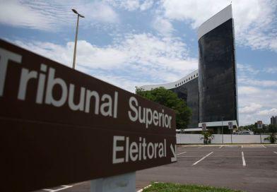TSE nega que haja multa para justificativa de ausência via aplicativo