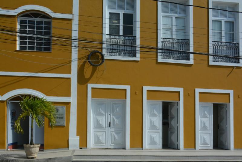 Covid-19: São João da Barra libera eventos sociais, praias, rio e lagoas
