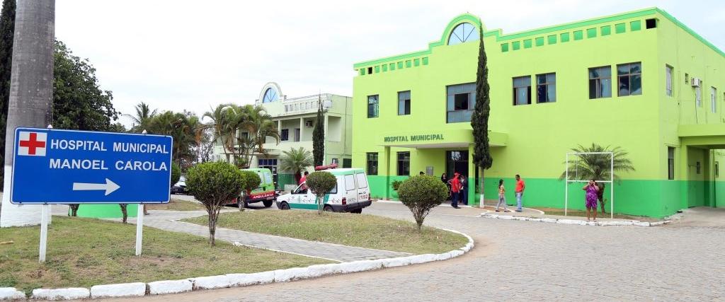 CoronaVac: prefeitura de SFI divulga bula e Informe Técnico do Ministério da Saúde