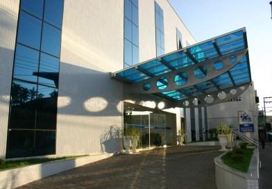 Itaperuna: Hospital São José do Avaí abre Processo Seletivo para técnico de enfermagem e enfermeiro