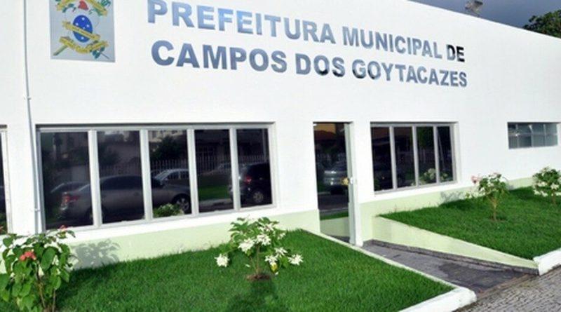 Conheça os 11 candidatos à Prefeitura de Campos