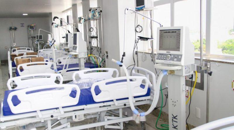 Prefeitura de Campos convoca médicos da rede para atuar no Centro de Combate à Covid-19