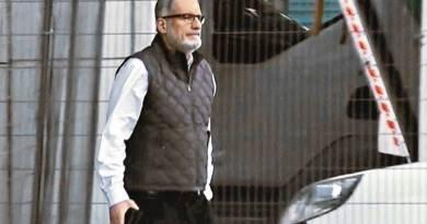 Delação de José Carlos Lavouras abre nova frente de investigações sobre o mais duradouro esquema de corrupção no Rio