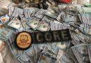 Polícia apreende mais de 150 mil em dólares e euro de quadrilha que dava golpe do consignado