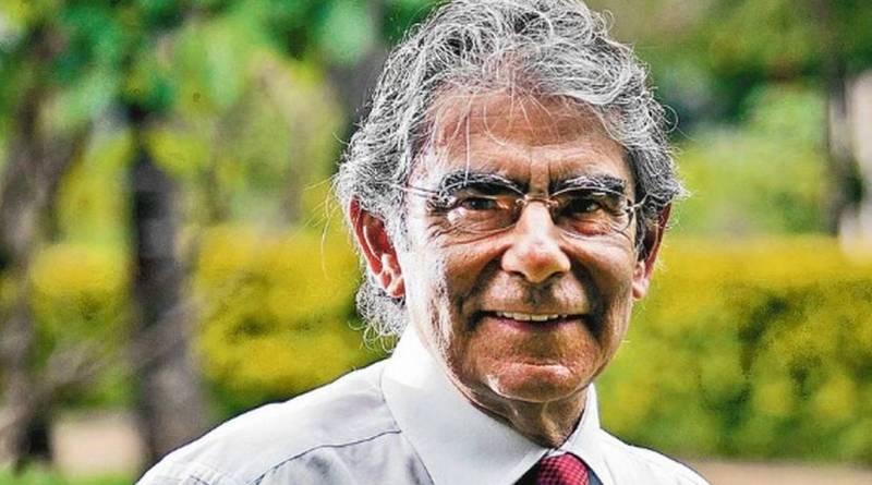 'Judiciário não governa, mas impede o desgoverno', afirma Ayres Brito, ex-presidente do STF