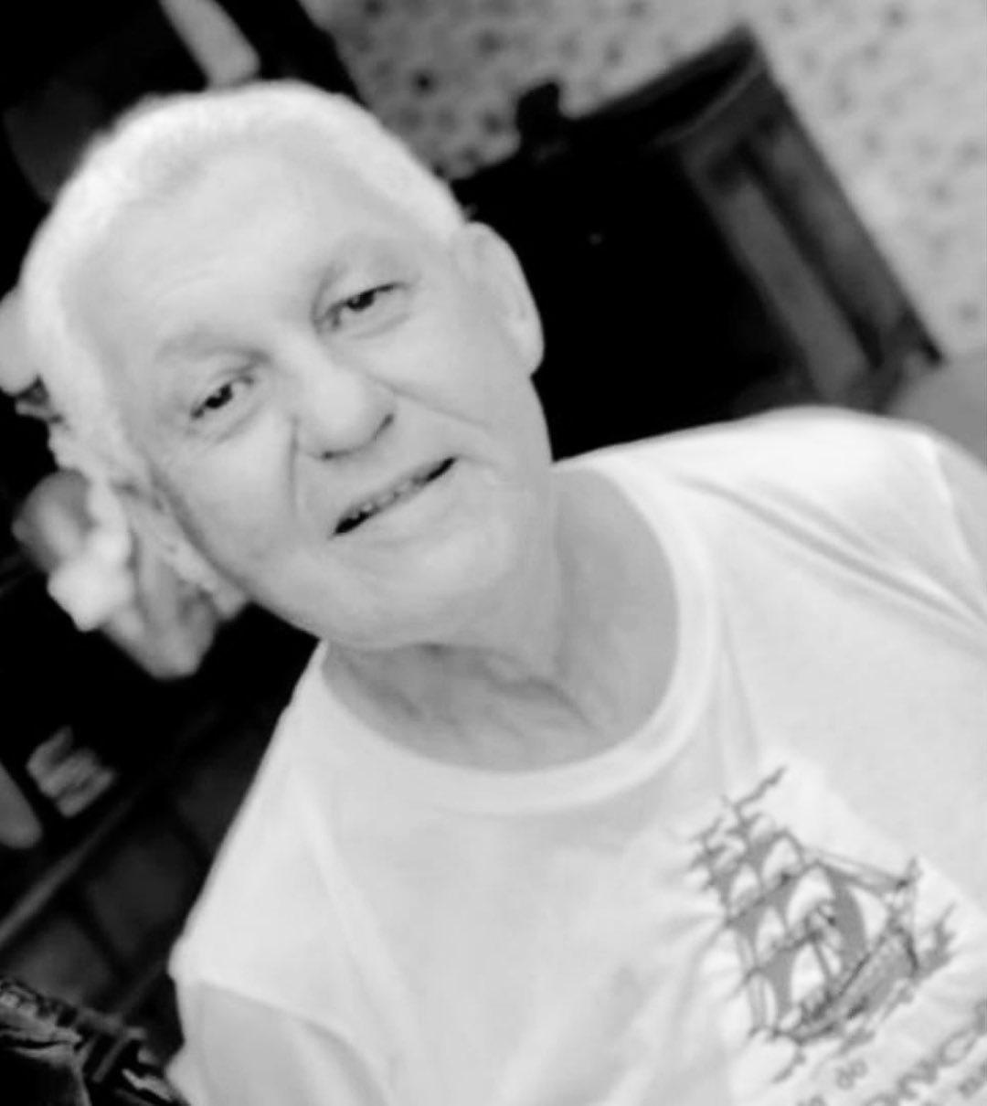 Morre Luiz Bocão, dono de Pousada e Restaurante em Farol de São Thomé