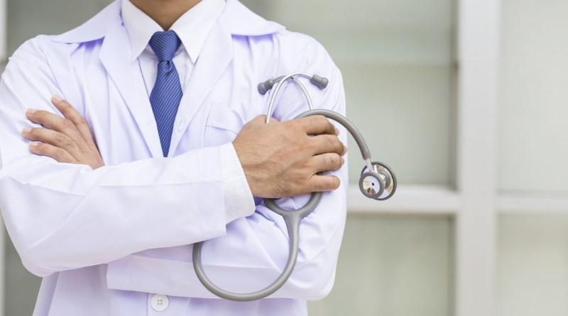 Concurso da Prefeitura Municipal de Taquaritinga (SP) tem poucos candidatos interessados na área médica