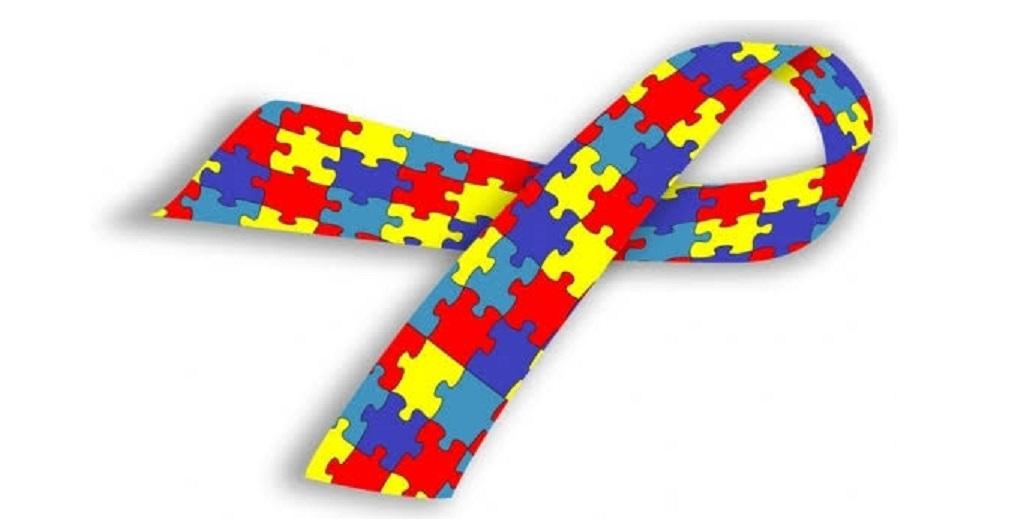 Em Taquaritinga (SP): Lei municipal é aprovada e símbolo do autismo será obrigatório em estabelecimentos privados