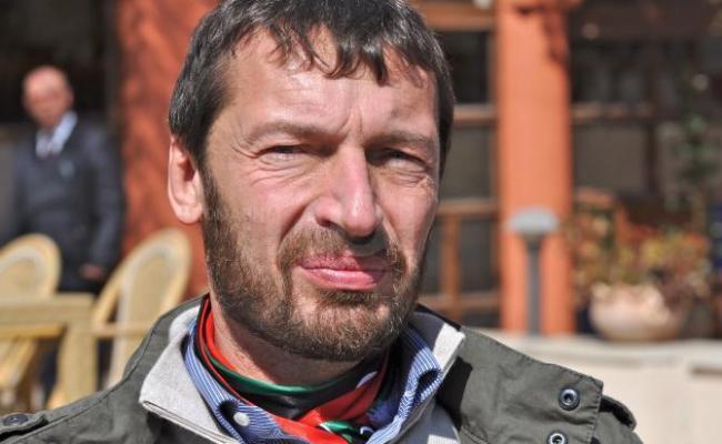 Ergastolo A Giulio Lolli Per Terrorismo In Libia In
