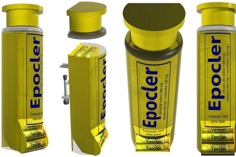 Resultado de imagem para Lotes de Epocler, Dipirona e Coristina são recolhidos por empresa