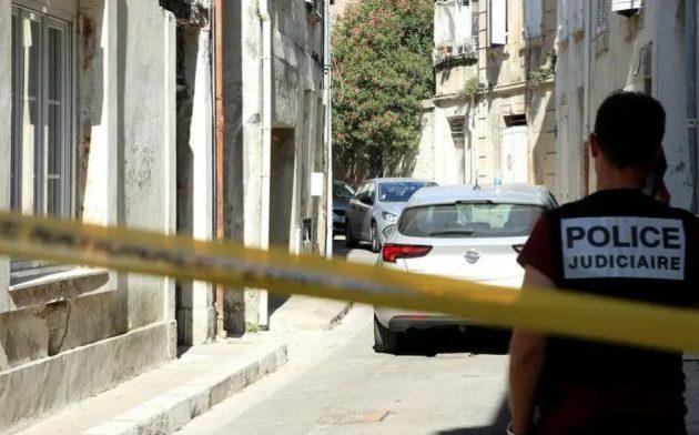 Φρίκη στη Γαλλία: 13χρονος βρέθηκε μισοφαγωμένος – Θύμα κανιβαλισμού;