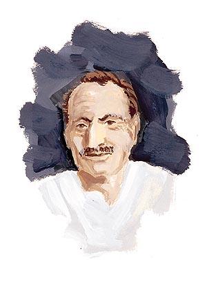 17tt10 - भारत को विकास के मार्ग पर ले जाने वाले क्रांतिकारी आचार्य जे बी कृपलानी