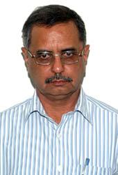 Swarajbir