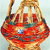 #Kashmir-Tradition, technology give birth to solar kangri