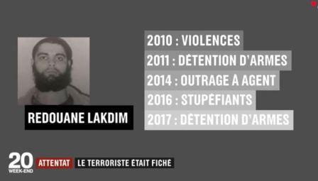 """Résultat de recherche d'images pour """"radouane lakdim"""""""