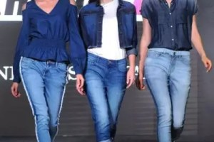 Future Lifestyle Fashions launches FashioNext 2018