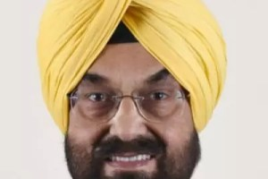 Punjab AAP for fresh admission criteria for UT College Admissions