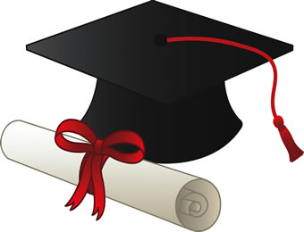 JAMB, certificate programme, hostels, disabilities, NUC, students, University, education