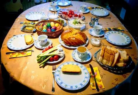 easter breakfast (1)
