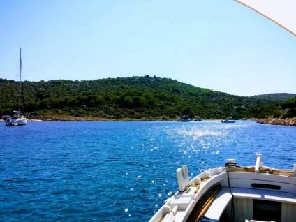 otoki-čolni-morje (1)