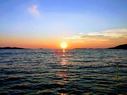 otoki-čolni-morje (10)