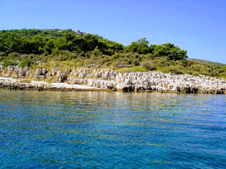 islands-boats-sea (14)