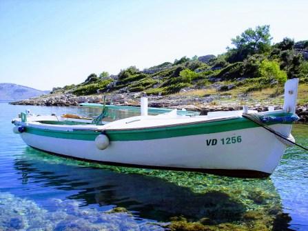 otoki-čolni-morje (16)