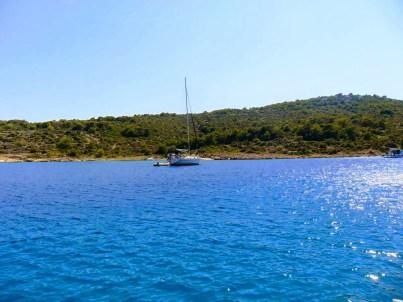 islands-boats-sea (6)