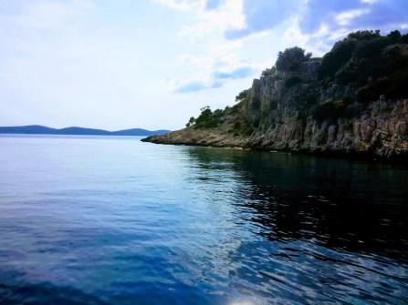 îles-bateaux-mer (8)