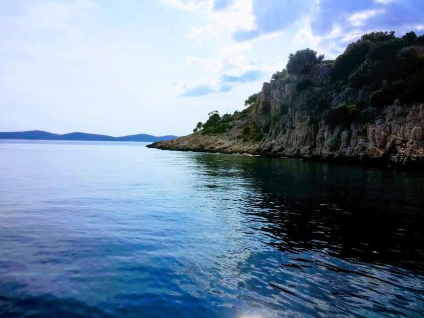 islands-boats-sea (8)