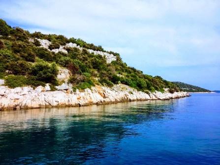 islands-boats-sea (9)
