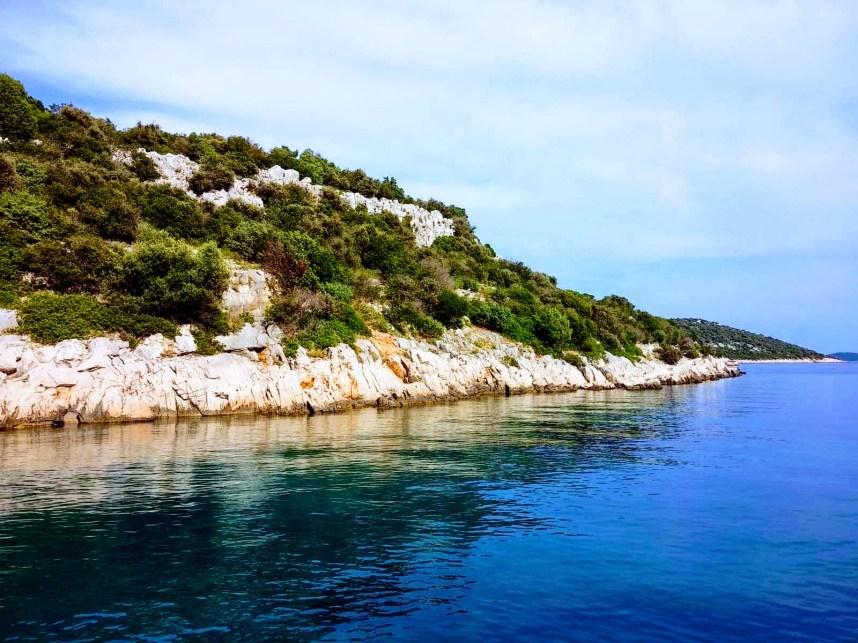 otoki-čolni-morje (9)