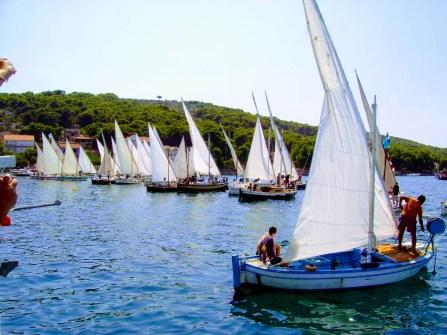 zlarin regata (2)