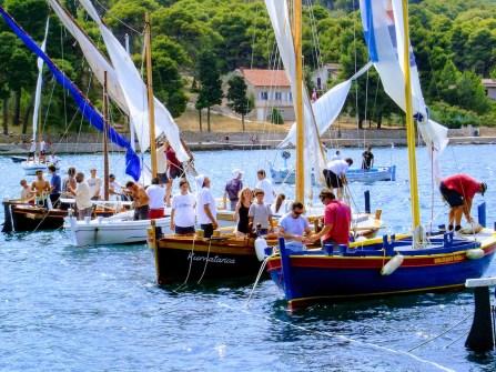 zlarin regata (3)