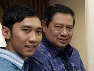 Edhie-Baskoro-Yudhoyono.jpg