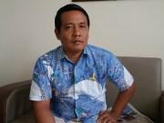Irfan Hasan Lubis SH, Humas PN Pasir Pangaraian
