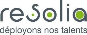 logo_resolia_def-2