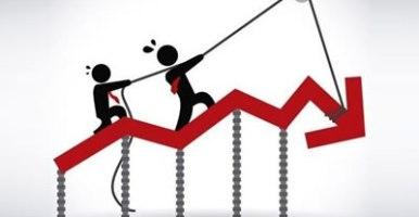 Crisi d'impresa e insolvenza