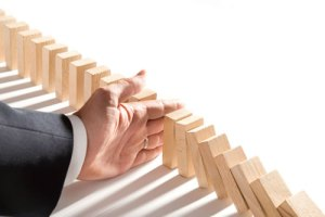 indicatori azienda in crisi