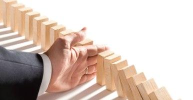 Indicatori della crisi aziendale