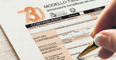 730/2020 – redditi 2019: documentazione necessaria